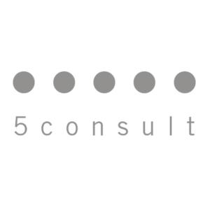 (c) 5consult.ch